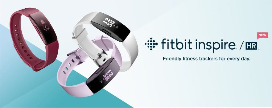 Fitbit | Harvey Norman Malaysia