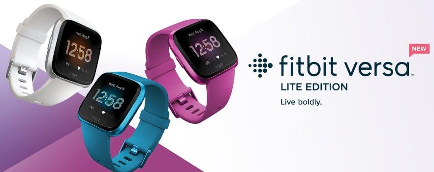 Fitbit | Harvey Norman Malaysia
