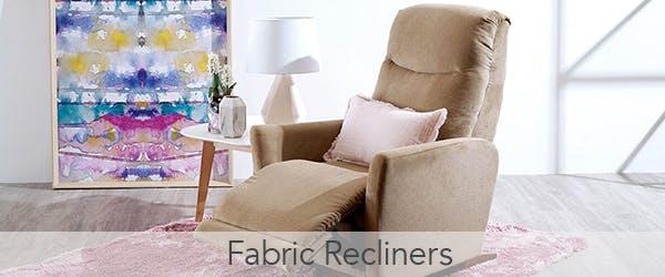 Fabric_Recliner