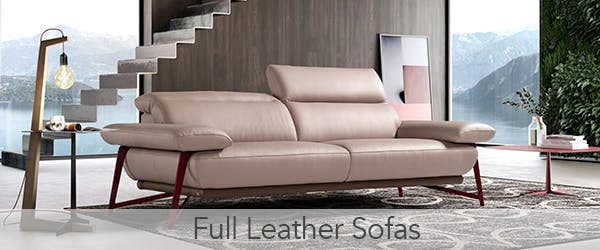 Leather_Sofas